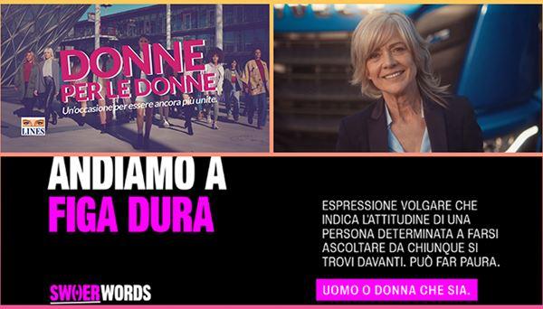 Festa-Donna-2021-adv.jpg