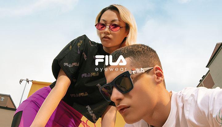 Flyweb si occuperà della gestione del profilo Instagram di Fila Eyewear