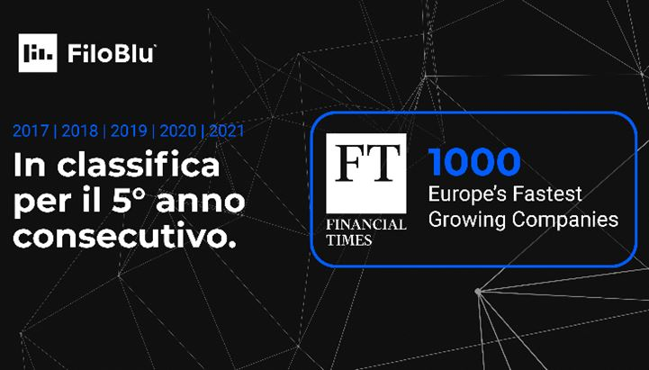 filoblu-financial times.png