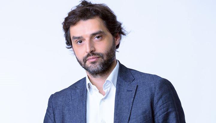 Francesco Di Norcia è da gennaio 2021 il Managing Director di Performedia