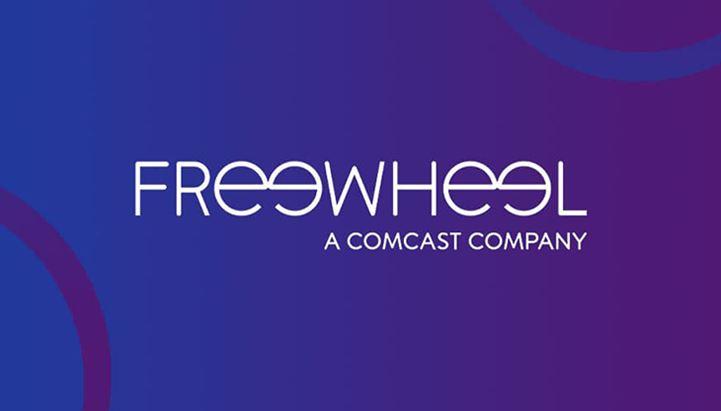 Minerva Pictures userà la SSP di FreeWheel per la monetizzazione degli spazi CTV su Samsung TV Plus