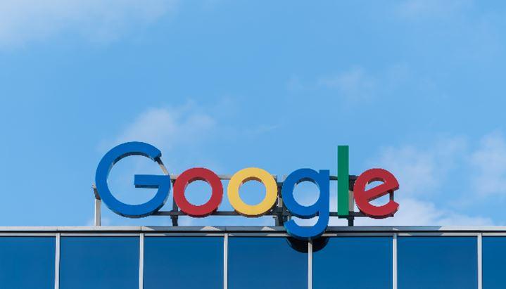 google-insegna.jpg