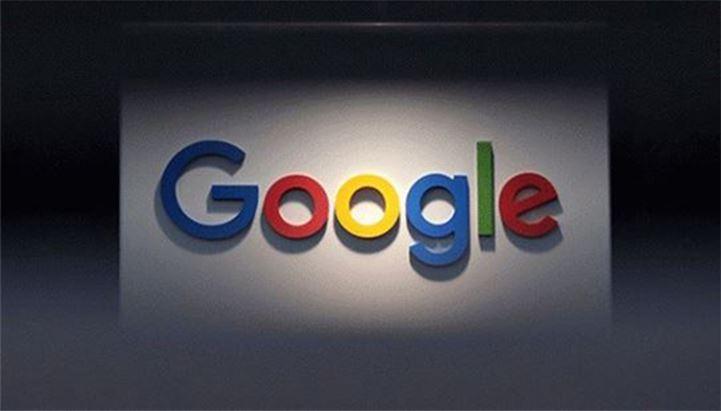 Google fa chiarezza sulla sua strategia post-cookie