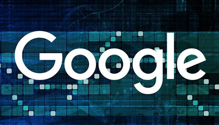 La strategia post-cookie di Google divide il mercato