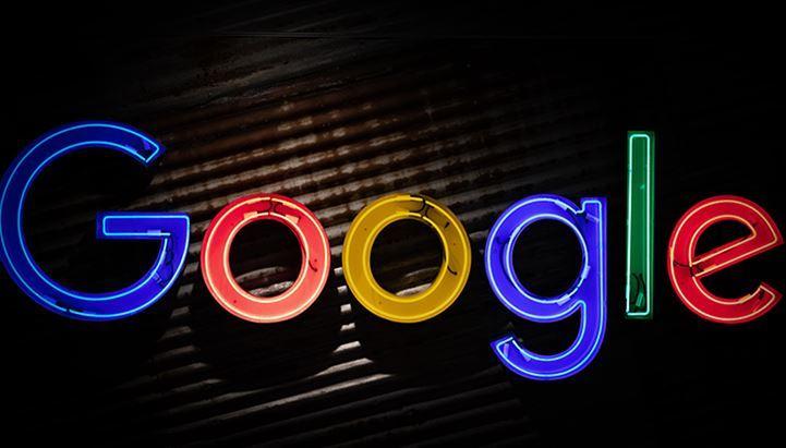 Google News Showcase debutta oggi ufficialmente in Italia