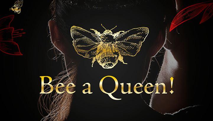 Havas Media celebra il valore delle donne con l'iniziativa 'Bee a Queen'