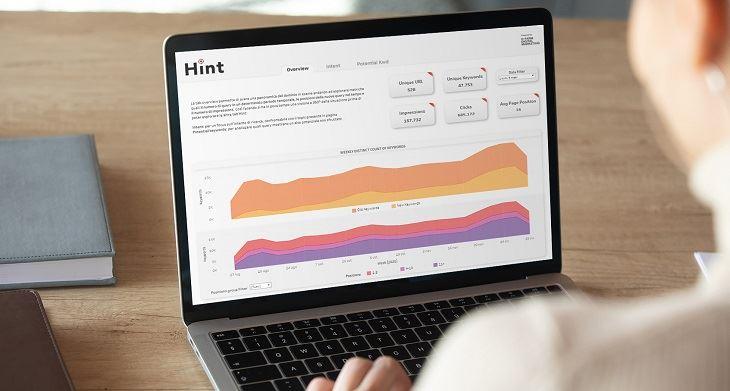 HDM-HINT.jpg