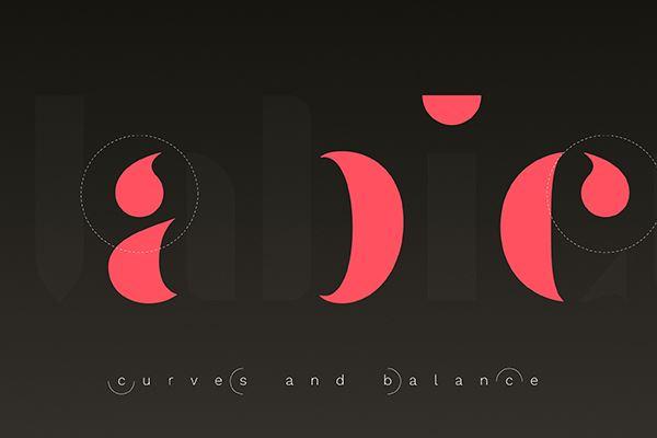 iabicus-brand2.jpg