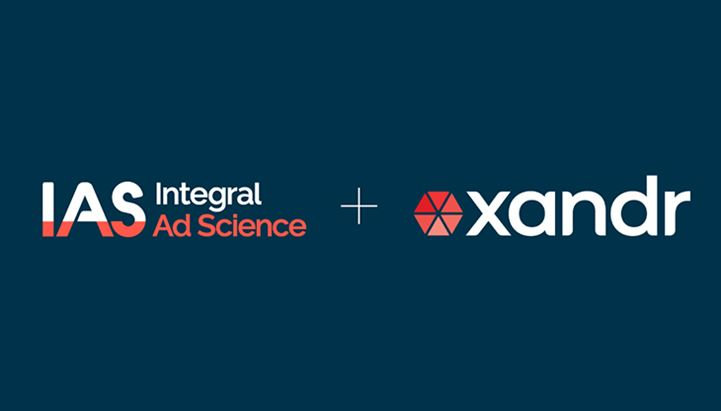 IAS amplia la collaborazione con Xandr all'insegna del targeting contestuale
