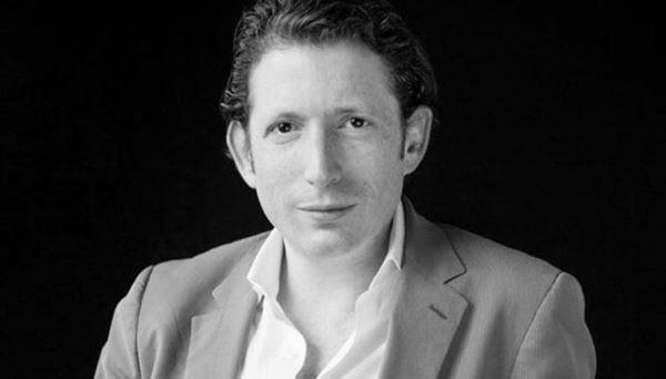 Konrad Feldman, Co-founder e Ceo di Quantcast
