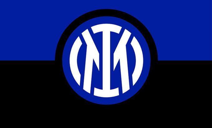 logo-inter-21.jpg