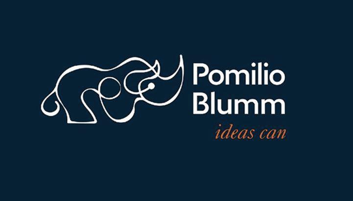 logo-pomilio-blumm.jpg