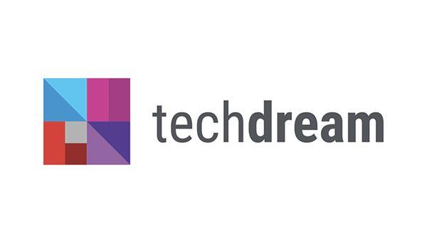 Logo-Techdream.jpg