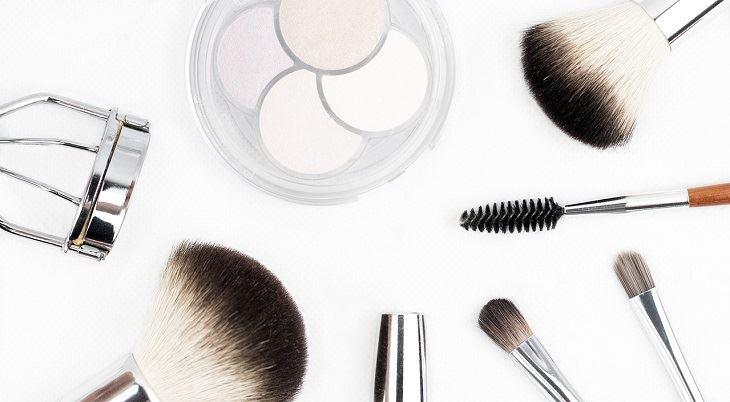 make-up-digitale.jpg