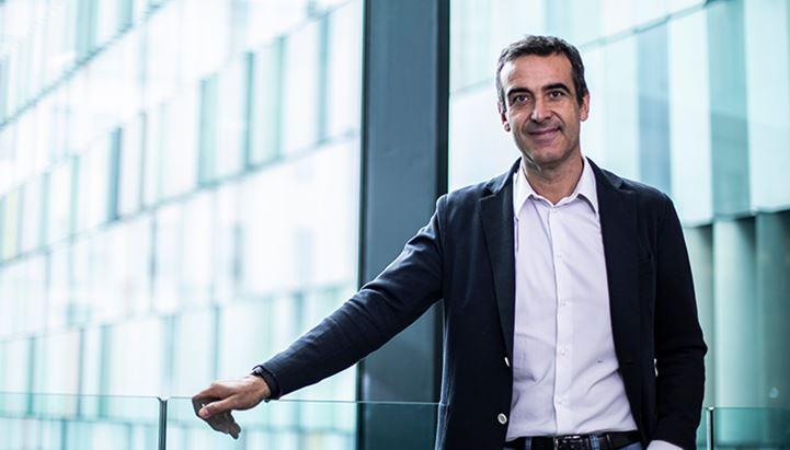 Massimo Russo è il nuovo direttore di Esquire