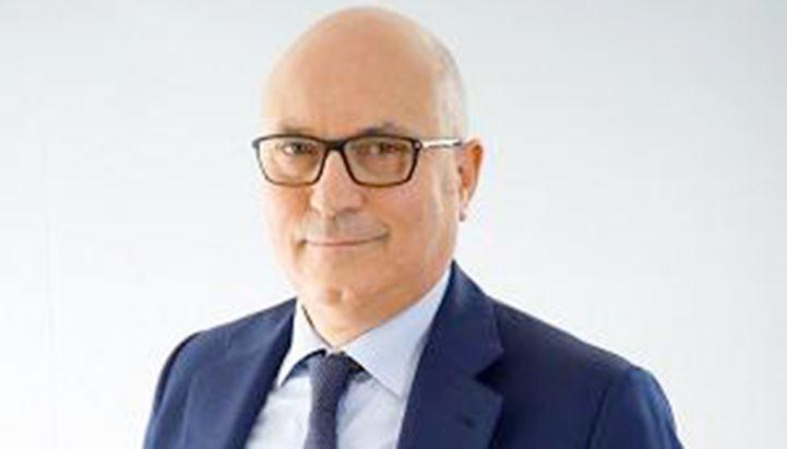 Maurizio Fattaccio