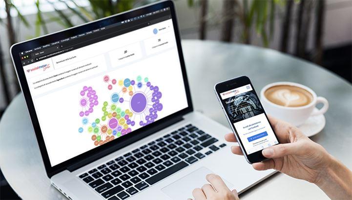 Maxfone-socialmeter.jpg