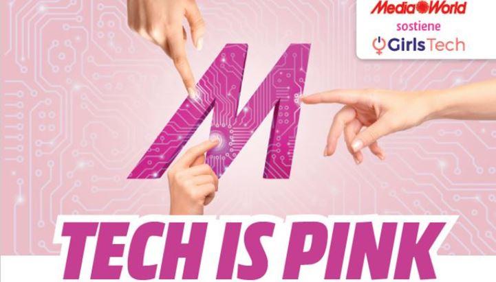 mediaworld-tech is pink.jpg