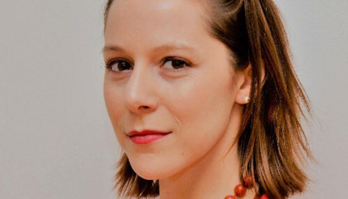 Vania Minati, Chief Revenue Officer di Connected-Stories