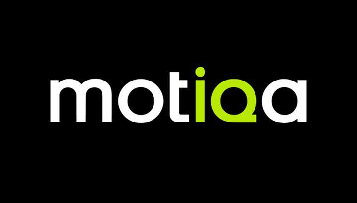 MotIQa lancia la piattaforma TheTail per la pubblicità OOH