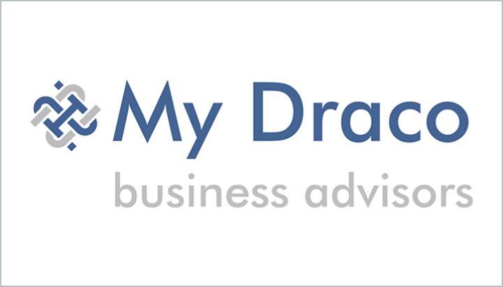 La società di business advisors My Draco è specializzata in ricerca, supporto e accelerazione di startup