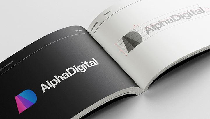 notomia-alpha-digital-branding.jpg