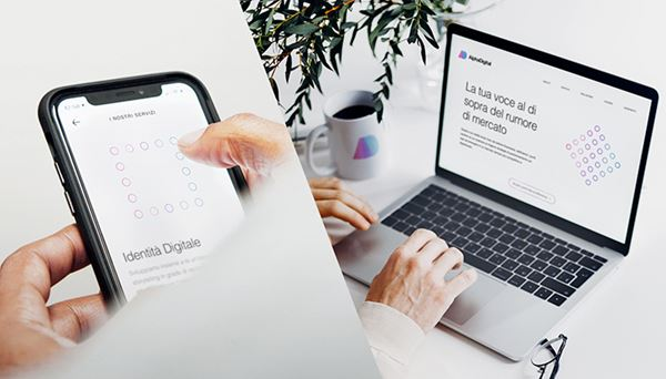 notomia-branding-alpha-digital.jpg