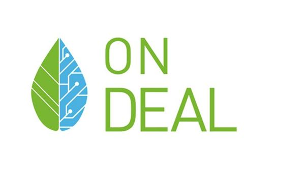on-deal_377651.jpg