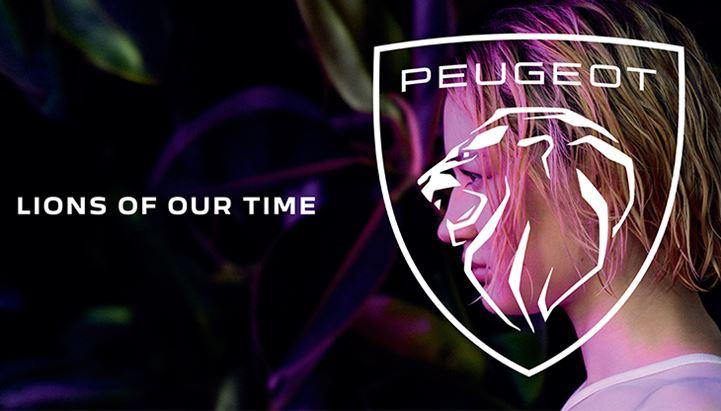 Il nuovo spot globale Peugeot sarà pianificato anche in Italia con la voce di Stefano Accorsi