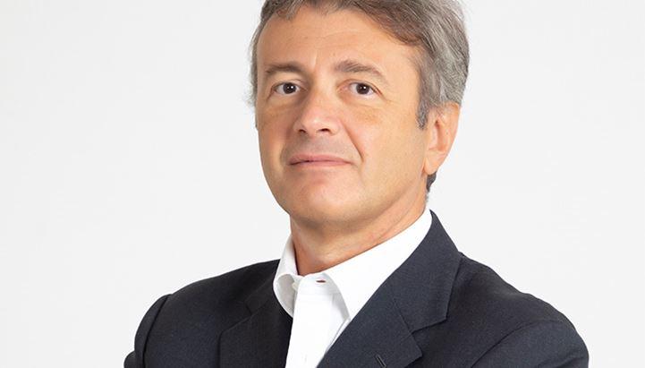 DeAByDay si rinnova. In foto, Pierfrancesco Gherardi, Managing Director Divisione Digital De Agostini