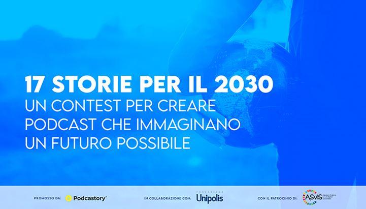 Podcastory-Unipolis-Agenda-2030.jpg