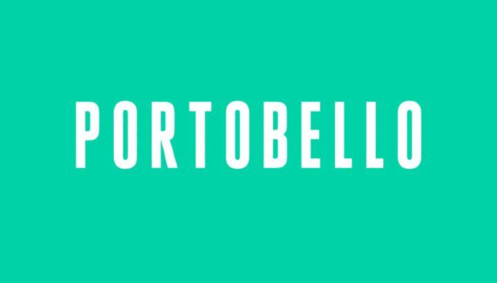 portobello-logo.jpg