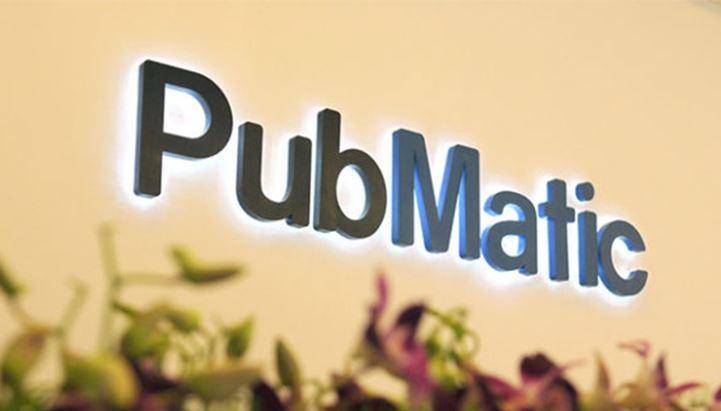 pubmatic_299284.jpg