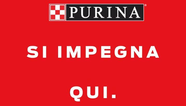 Purina-OltreLaCiotola.jpg