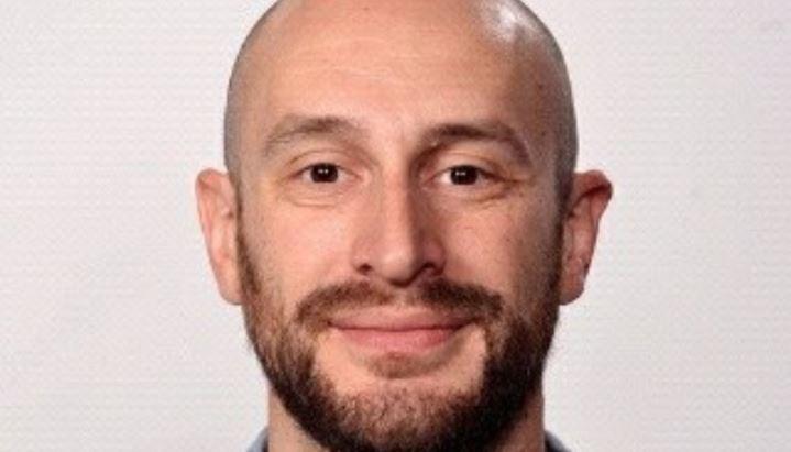 Maurizio Quintavalle, Direttore Marketing di Mkers