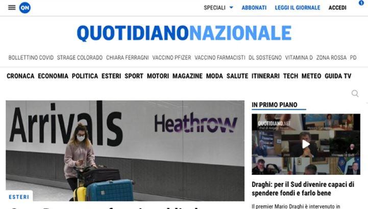 Quotidiano-Nazionale.jpg