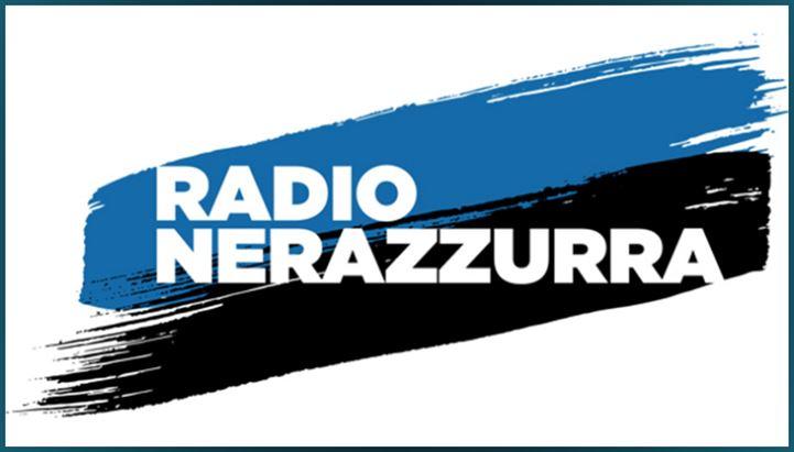 Radio Nerazzurra cambia palinsesto