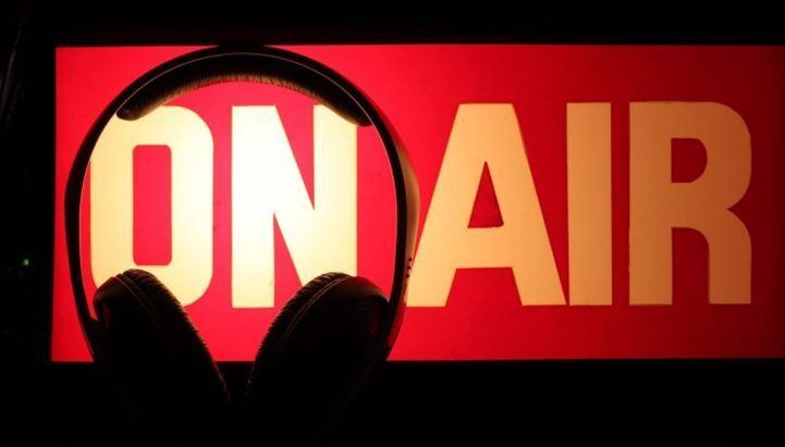 radio-pubblicita-2021_334148.jpg