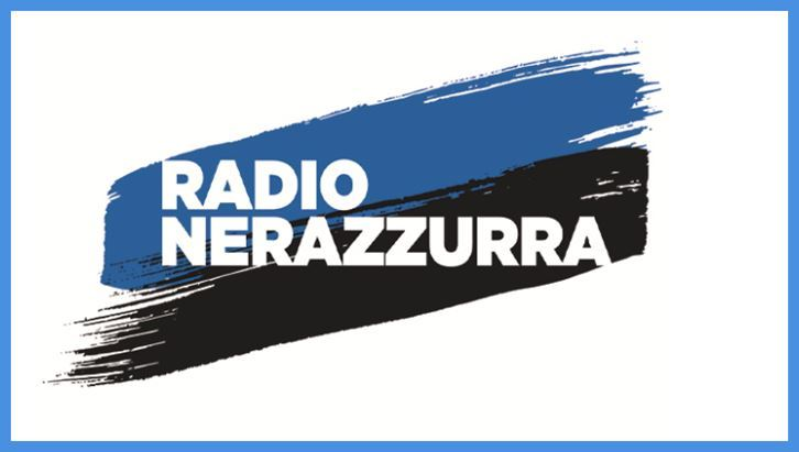 radiona_356607.jpg