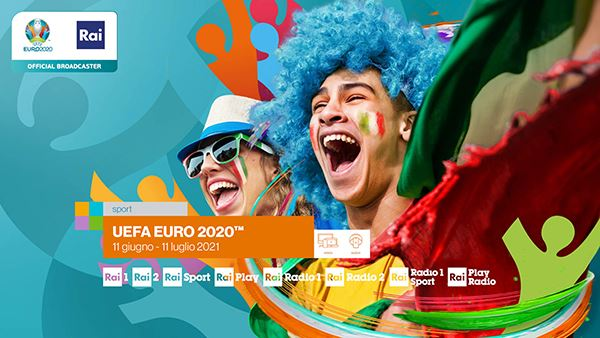 Rai-Uefa-Euro-2020-2021.jpg