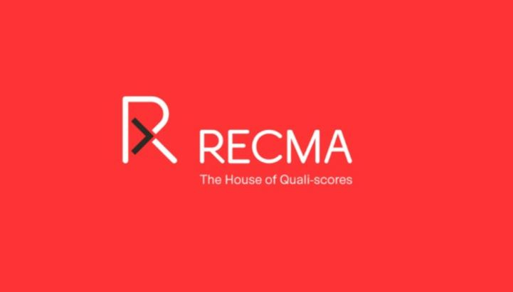 Recma-2021.jpg