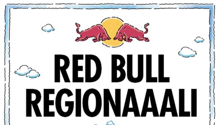 Red-Bull-Regionaaali.jpg