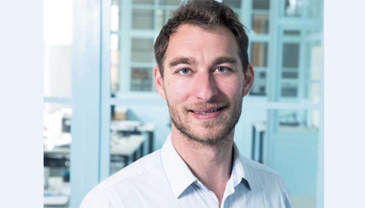 Rémi Cackel è Chief Data Officer di Teads