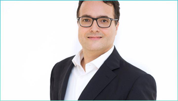 Roberto Albani, nuovo digital director di Condé Nast Italia