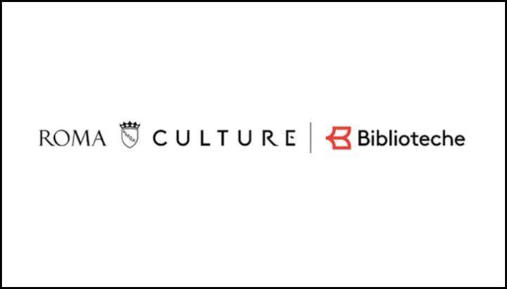 roma-culture-biblioteche.jpg