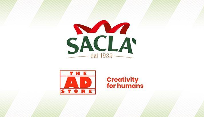 sacla-ad-store.jpg