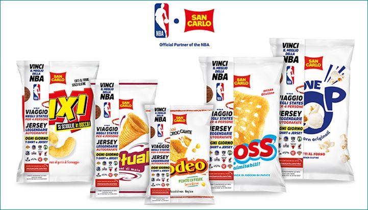 San-Carlo-NBA.jpg
