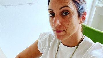 Sara Buluggiu, Managing Director Italy, Spain and MENA di Magnite