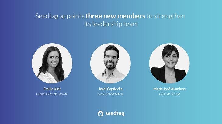 seedtag-manager.jpg