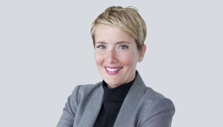 Cécilia Taieb, Direttrice Globale Comunicazione di Seat S.A.